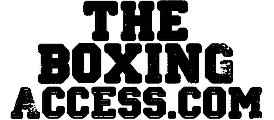 The Boxing Access